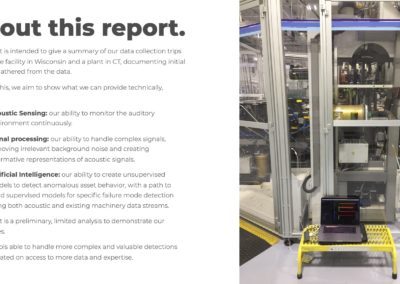 deepsense_report 4